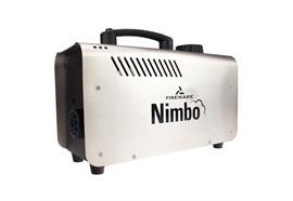 FireWare Nebelmaschine Nimbo