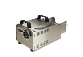 FireWare Nebelmaschine Stratus