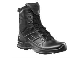HAIX Black Eagle Tactical 2.0 high/ black/ GTX