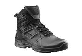 HAIX Black Eagle Tactical 2.0 mid/ black/ GTX