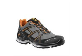 HAIX© Black Eagle Adventure 2.1 GTX low stone/orange
