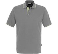 HAKRO Poloshirt Casual 803 - L