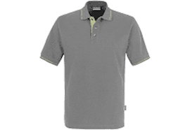 HAKRO Poloshirt Casual 803