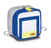 Innentasche M - PAX-Light - Blau
