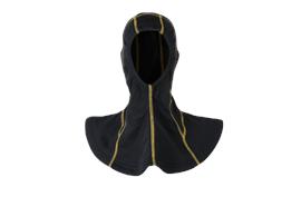 Kopfschutzhaube Nomex® Nanoflex - Partikelschutz