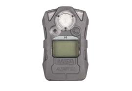 MSA Gasmessgerät ALTAIR 2X CO