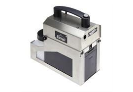 Nebelmaschine FireWare Cirrus