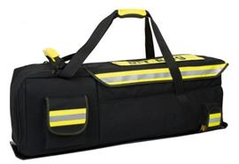 Sicherheitstrupptasche RIT-BAG