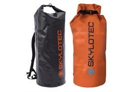 SKYLOTEC© Drybag L