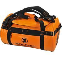 SKYLOTEC© Duffle Bag 90L - Orange