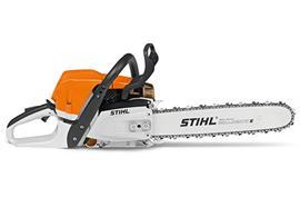STIHL Motorsäge MS 362