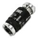 AWG© Adapter für Netzmittelzumischung