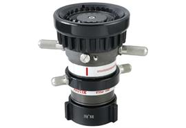 Düse Master Stream für Monitore (Wasserwerfer) P846