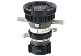Düse Master Stream für Monitore (Wasserwerfer) P847