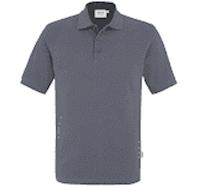 HAKRO Poloshirt Classic 810 - L