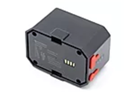 Nordride Ersatzbatterie COB LED 10W