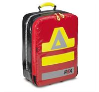 Notfallrucksack PAX SEG gross - Notfallrucksack lose (nur Rucksack ohne Inhalt)