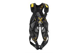 PETZL© Newton Easy Fit