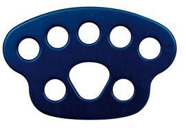 Rigging Plate Midi