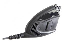 SAVOX® C-C 500 Handmonofon