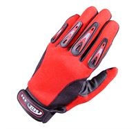 Seiz® Mechanic Premium 2 - Grösse 8