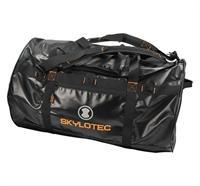 SKYLOTEC© Duffle Bag 90L - Schwarz