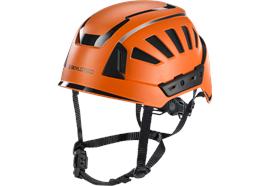 Skylotec Helm INCEPTOR GRX REF