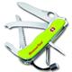 VICTORINOX® Rescue Tool