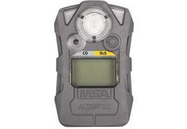 Appareil de mesure de gaz MSA© Altair 2X CO/H2S