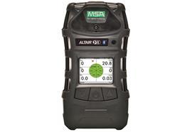 Appareil de mesure de gaz MSA© Altair 5X