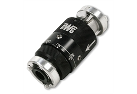 AWG© Adaptateur pour mélangeur d'émulsifiant
