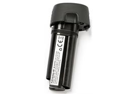 Batterie Flir K2 Li-ion 3.6V 2.6Ah
