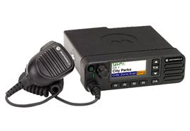 Chargeur multiple 6 casiers IMPRES MOTOROLA®