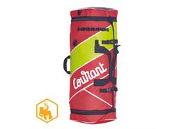 COURANT sac de portage Cross Pro