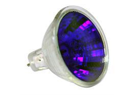 FireWare Mini Silkflame Lampe de réserve