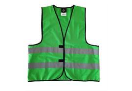 Gilet de fonction (vert)