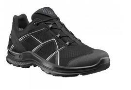 HAIX Black Eagle Adventure 2.1 low
