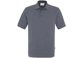 HAKRO Poloshirt Classic 810