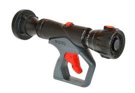 Lance jet creux, Trigger Flow 250 Compact, Storz C