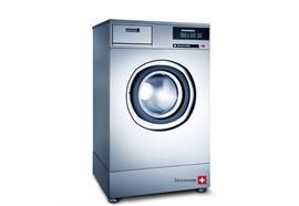 Machine à laver SCHULTHESS® Spirit Industrial wmi 100