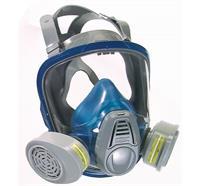 Masque intégral MSA© Advantage 3200 - S