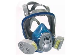 Masque intégral MSA© Advantage 3200