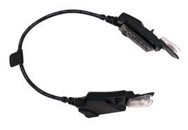 Module d'éclairage intégré F1 XF