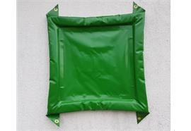 OTTER-Green Typ G750