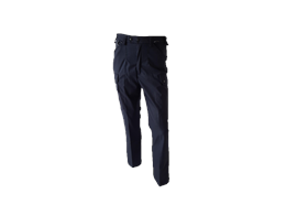 Pantalon Instructeur, navy