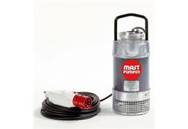Pompe submersible MAST© T8