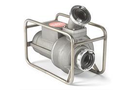 Pompe submersible pour eaux usées MAST© ATP 15 RL