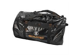 SKYLOTEC© Duffle Bag 90L
