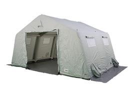 Tente de secours LANCO® ARZ 20